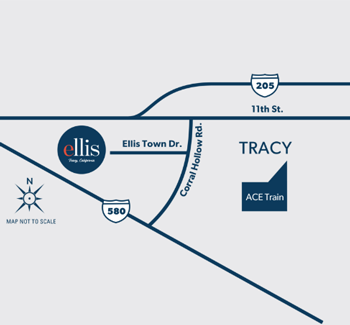 https://ellistracy.com/wp/../shared/2021/02/ellis-drive-map.png