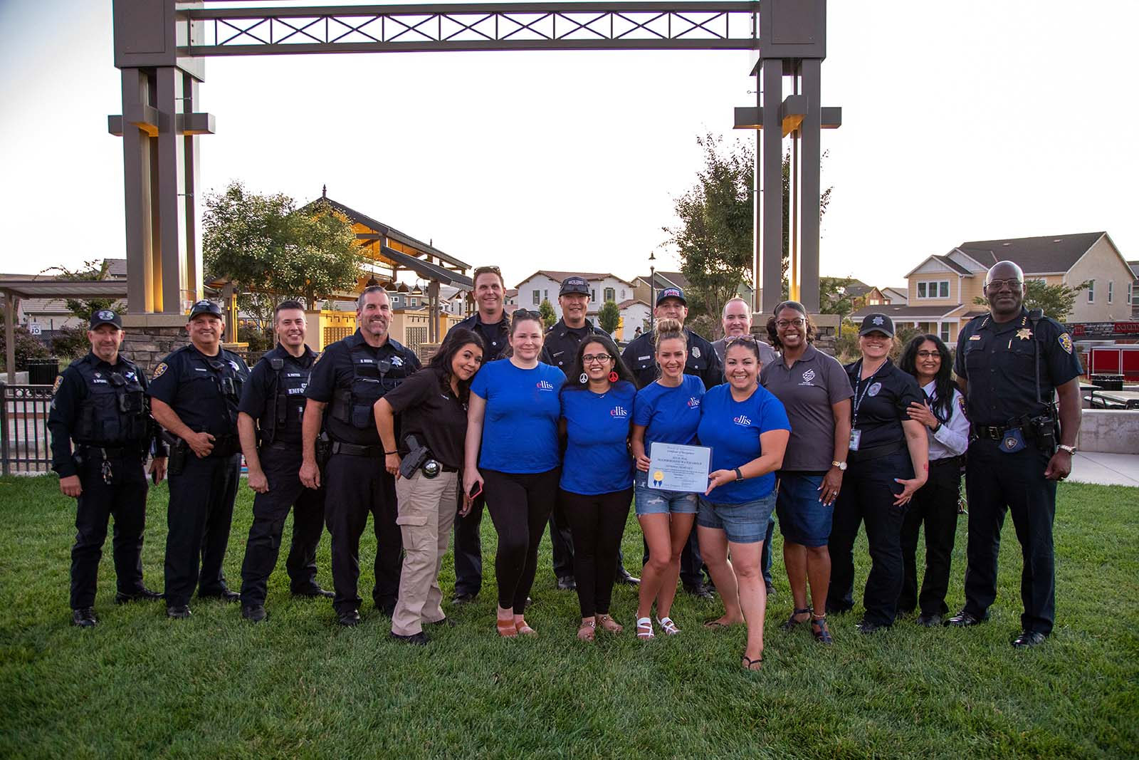 National Night Out-0020