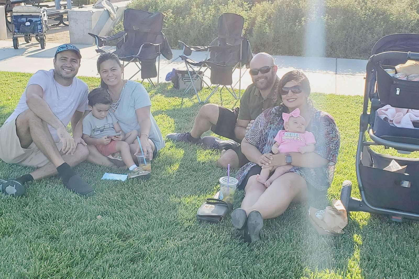 ellistracy family fun night 2021-13