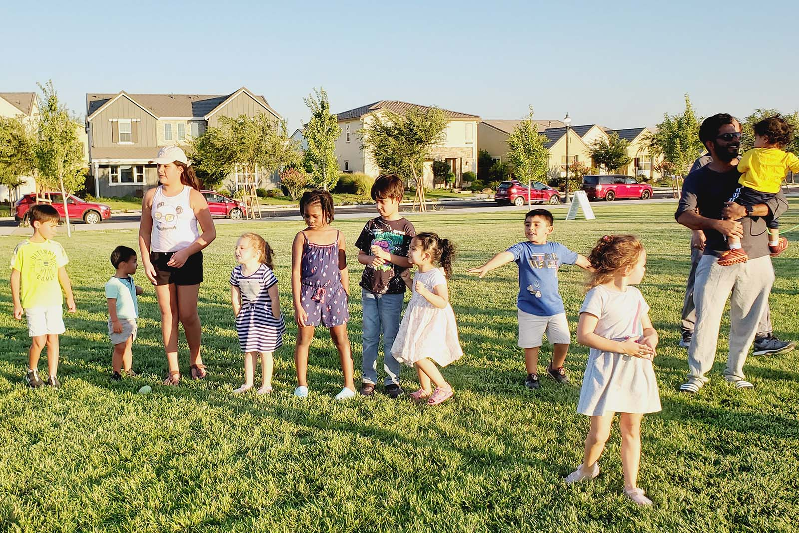 ellistracy family fun night 2021-17